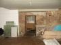 Продам помещение под кафе, салон, офис -160м2, бул. Леси Украинк