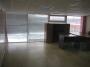 Сдам офис, 80-128м2, ул. Малышко.